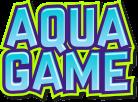 AquaGame Parc aquatique